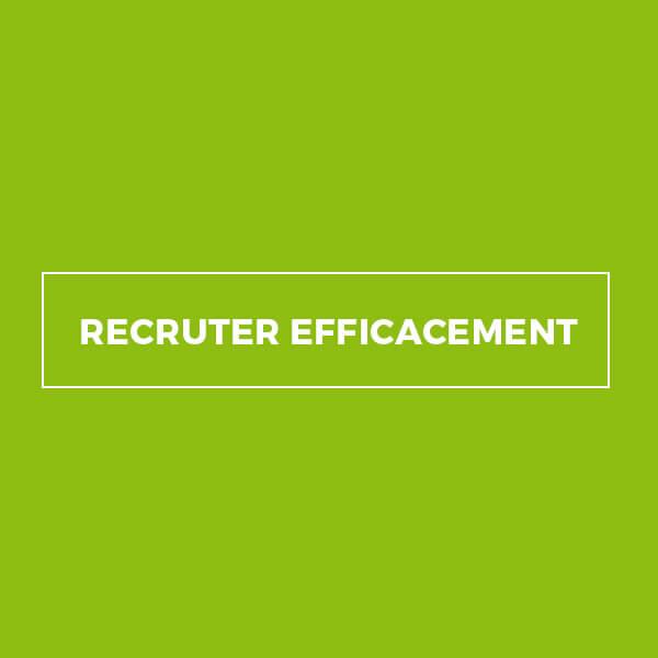 FICHE-COURS-COUVERTURE-INTERCALLAIRES-AUTRES-PRESTATIONS-300×300-RECRUTER-EFFICACEMENT