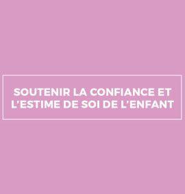 FICHE-COURS-COUVERTURE-INTERCALLAIRES-AUTRES-PRESTATIONS-300x300-SOUTENIR-ESTIME-ENFANT