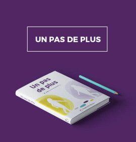 FICHE-COURS-COUVERTURE-INTERCALLAIRES-AUTRES-PRESTATIONS-300x300-UNPASDEPLUS