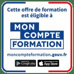 VousFormerGraceAuCPF_EXE_carre¦ü_app_blancRVB