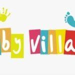 baby village