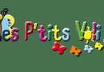 Les_p_tits_voli